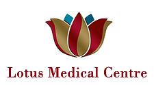 Lotus Medical Brunswick