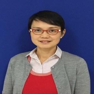 Dr Siew Li Tan - Brunswick Doctor
